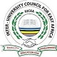 Inter-university Council of East and Southern Africa