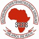 Southern Africa Centre for Infectious Disease Surveillance